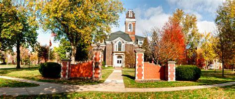 simpson college wikipedia
