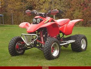 Atv Rider Picture Website
