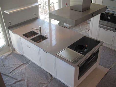 top cuisine direct usine plan de travail dekton quartz ceramique granit direct usine plan de travail