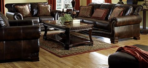 american design furniture stationary living rooms
