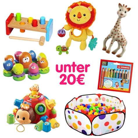 herbst geburtstag kinder die sch 246 nsten geschenkideen f 252 r babys bis ein jahr