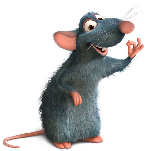 cuisiner ratatouille ratatouille the cooking rat pixar cartooning ideas