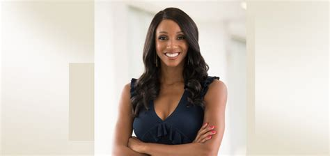Maria Taylor to deliver Commencement address