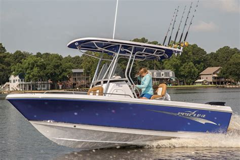 Proline Boats Wood Free by 2017 Boat Buyer S Guide On The Water
