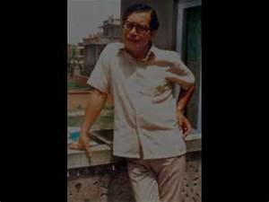 Kehi Mitho by Narayan Gopal (instrumental) - YouTube