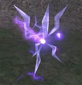 Elemental (Final Fantasy XI) - The Final Fantasy Wiki - 10 ...