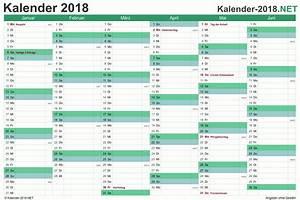 Kalender 2015 Zum Ausdrucken Als Pdf Sterreich