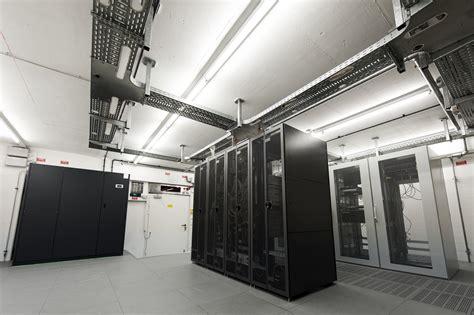 Server Room Data Centre Cooling Precision Air