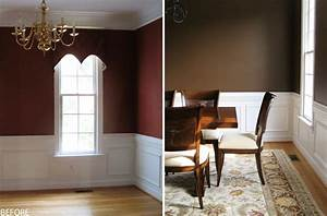 paint colors home depot catalogue awesome home depot With home depot interior paint colors