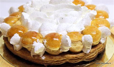 livre cuisine lyonnaise le honoré m6 le meilleur pâtissier la finale la cuisine de mercotte macarons