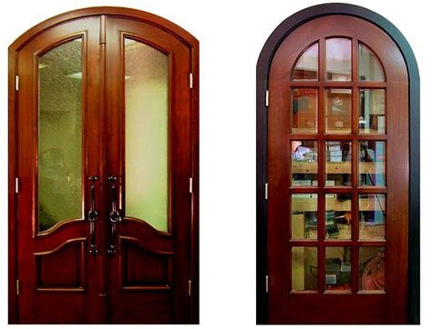 Distinctive Home Depot Interior French Doors Interior