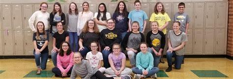 staff page auburn elementary