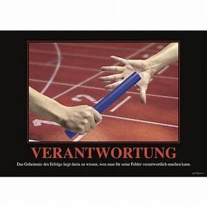 Rechnung Zurückschicken : verantwortung poster 24h lieferung getdigital ~ Themetempest.com Abrechnung