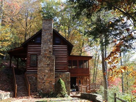 river cabin rentals elk river cabin pet friendly vrbo