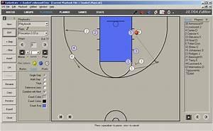 Basketball Software  Basketball Playbook Software