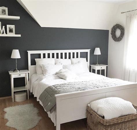Schlafzimmer Ideen by Sch 246 Ne Ideen F 252 R 180 S Schlafzimmer Schlafzimmerkonfetti
