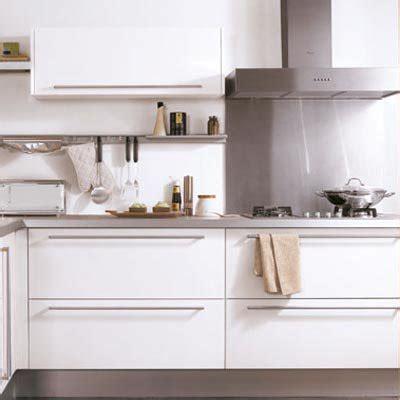 modele cuisine hygena bon plan une remise de 50 sur les cuisines hygena