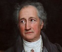 Johann Wolfgang von Goethe Biography - Facts, Childhood ...