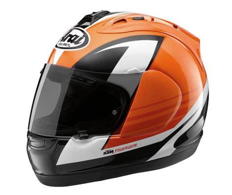 tostapane ktm ktm powersummer supersconti fino al 30 giugno motociclismo