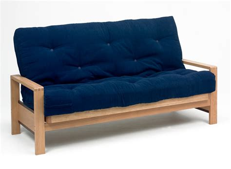 sofa beds  futons  homearena