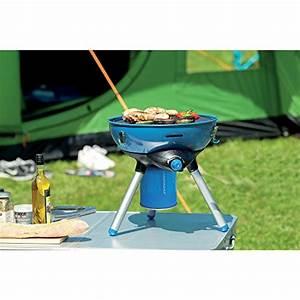 Campingaz Grill Test : campingaz party grill 400 cv ~ Jslefanu.com Haus und Dekorationen
