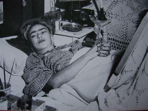 francoise dorleac cause of death frida kahlo death lisa s history room