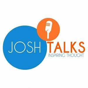 Josh Talks - Wikipedia