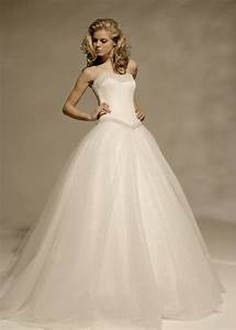 1000 images about princess wedding dresses on pinterest With princess ball gowns wedding dresses