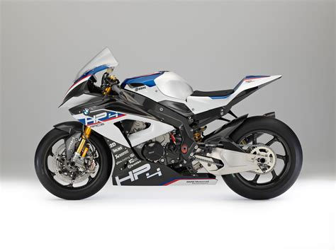 Bmw Hp4 Race by 2019 Bmw Hp4 Race Guide Total Motorcycle