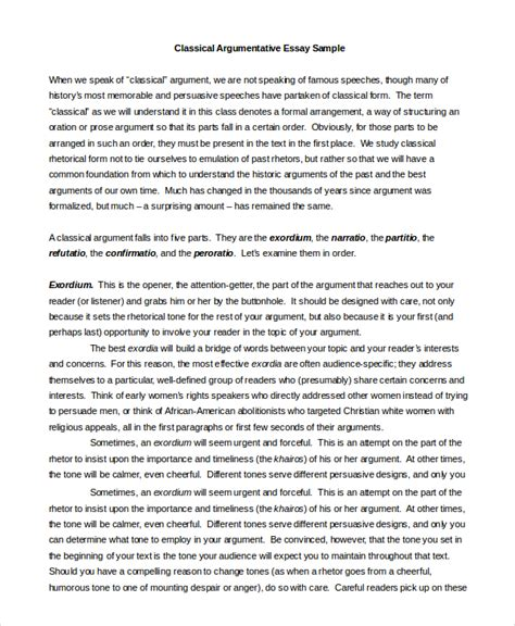 Surviving your dissertation 3rd edition writing portfolios for students writing portfolios for students how to write a critical evaluation of a research paper how to write a critical evaluation of a research paper