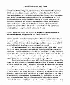 exploratory essay topics about love narrative and creative writing difference essay help my mother