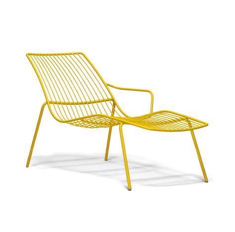 chaise longue plastique peindre chaise longue plastique palzon com