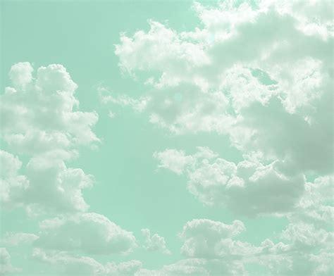 mint aesthetic ideas  pinterest mint green