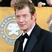 How Much Is Rob Roy star Jason Flemyng's Net Worth? His ...