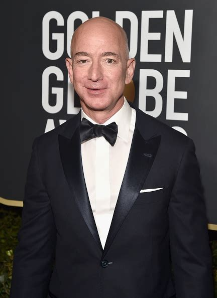 Amazon CEO Jeff Bezos becomes richest man in history ...