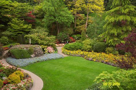 Sun Sun Garden by Sun F Formal Garden