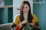 《愛的迫降》奪回電視劇話題性一位,孫藝真連續六週拿下「演員榜」冠軍 - KSD 韓星網 (韓劇)