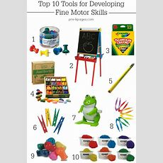 161 Best Images About Back To School Ideas On Pinterest  Best Teacher, Parents And Parent Handbook
