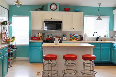classic kitchen remodeling houselogic kitchen remodeling