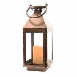 Lanterne Deco Interieur : lanterne deco interieur deco lanterne noel ~ Teatrodelosmanantiales.com Idées de Décoration