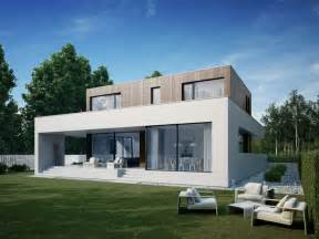 modern house plan wooden cube house by 81 waw pl modern home design ideas