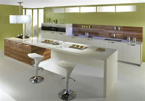table cuisine am駻icaine cuisine 187 cuisine americaine table comptoir 1000 id 233 es