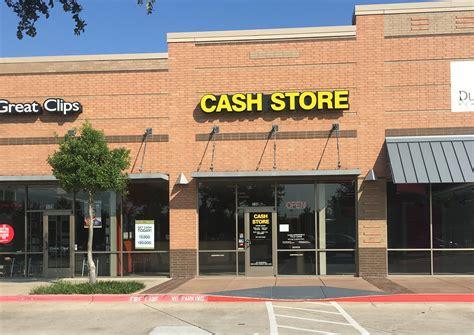 payday loans alternative mckinney tx cash advance
