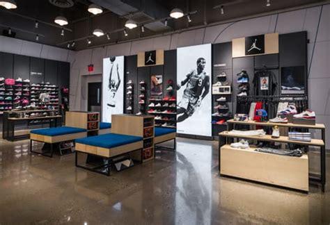 shoe stores paducah ky style guru fashion glitz
