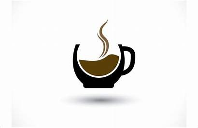 Coffee Fantastic Examples Psd Trends Graphic