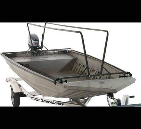 Cabela S Duck Boats by Boat Duck Blind Cabelas Nex Tech Classifieds