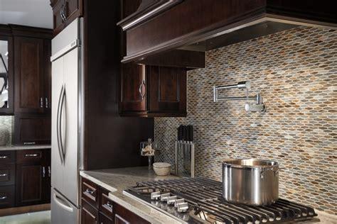 contemporary wall mount pot filler lf delta faucet