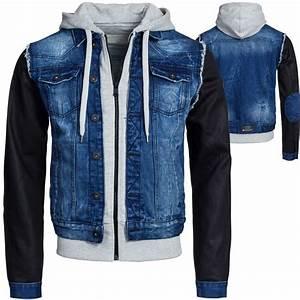Cipo Baxx Jeans Herren Auf Rechnung : die 25 besten jeansjacke schwarz herren ideen auf pinterest braune lederstiefel wei e hose ~ Themetempest.com Abrechnung