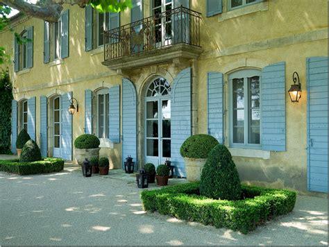decor inspiration  provence estate  simply