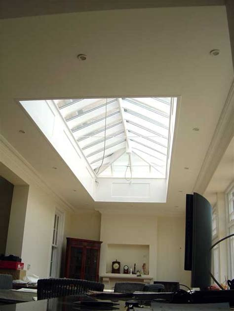 Home Extensions and Refurbishment in Hertfordshire & Essex